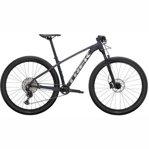 BICIKL TREK MTB X-Caliber 9 M 29 Matte Nautical Navy / 2021 Cijena