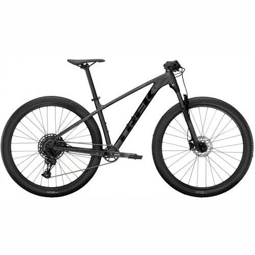 BICIKL TREK MTB X-Caliber 8 M Lithium Grey/Trek Black / 2021 Cijena