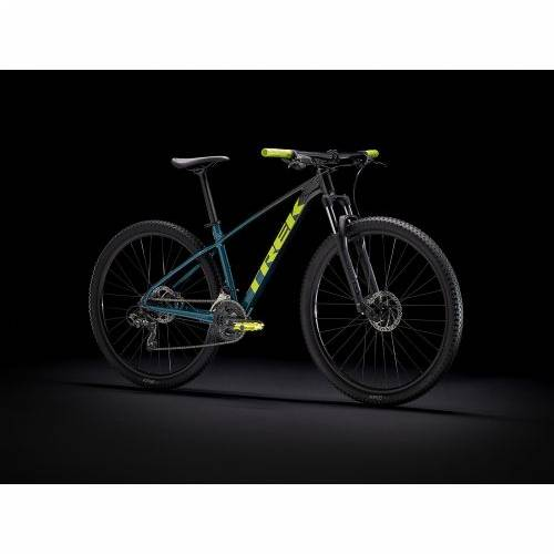 Trek Marlin 5 Aquatic'Black 2021  Cijena
