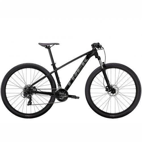 Trek Marlin 5 Black'Grey 2021 Cijena