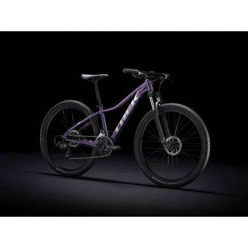 Trek Marlin 5 Purple Flip 2021 Cijena