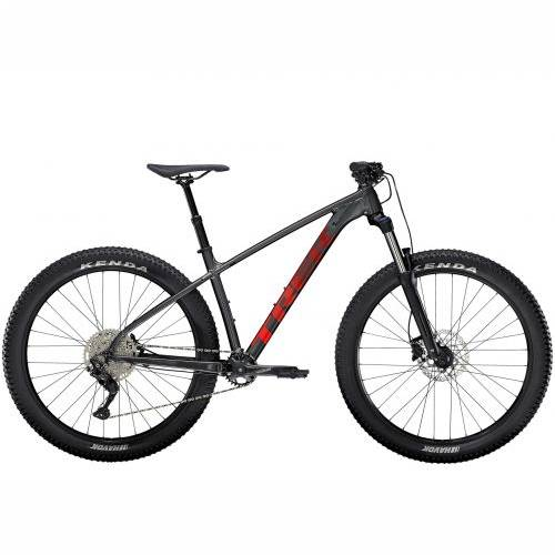 BICIKL TREK MTB Roscoe 6 L Lithium Grey/Cobra Blood / 2021 Cijena