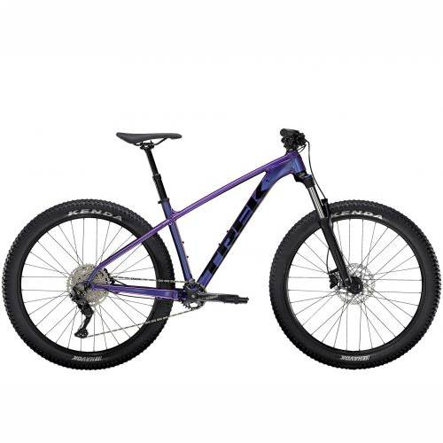 BICIKL TREK MTB Roscoe 6 ML Purple Flip/Trek Black / 2021 Cijena