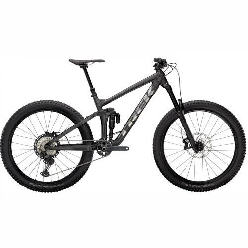 BICIKL TREK MTB Remedy 8 27.5 GX ML Lithium Grey / 2021