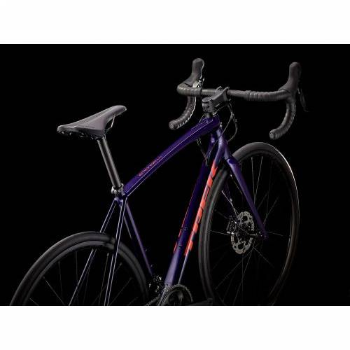 Trek Emonda ALR 5 Disc 2021 Purple Cijena