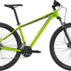 Cannondale Trail 8 zeleni