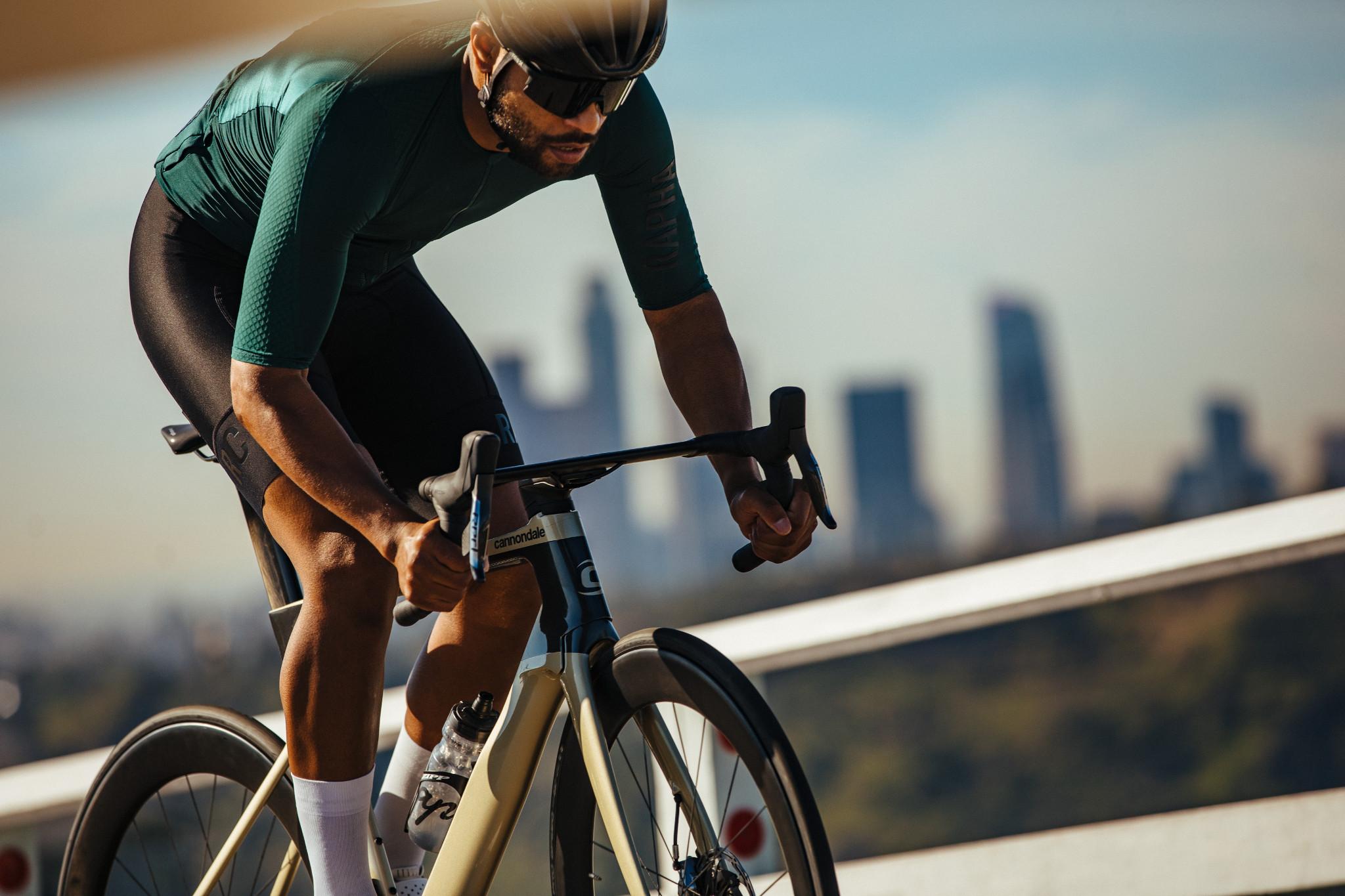 Cestovni bicikli - veliki izbor i odlične cijene